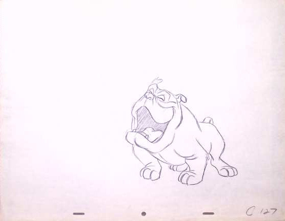 lady_and_the_tramp_disney_production_drawing_07.jpg