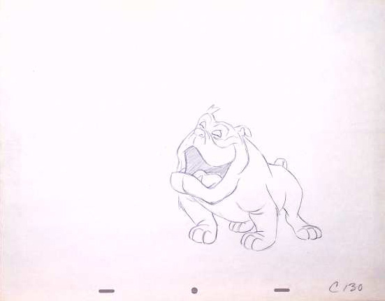 lady_and_the_tramp_disney_production_drawing_08.jpg