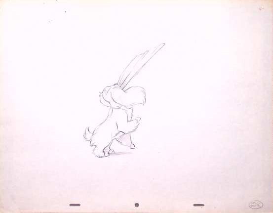 lady_and_the_tramp_disney_production_drawing_14.jpg