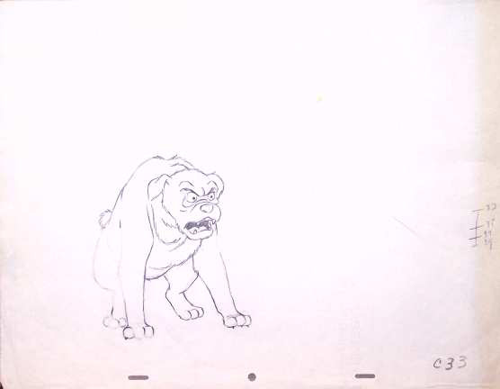 lady_and_the_tramp_disney_production_drawing_26.jpg
