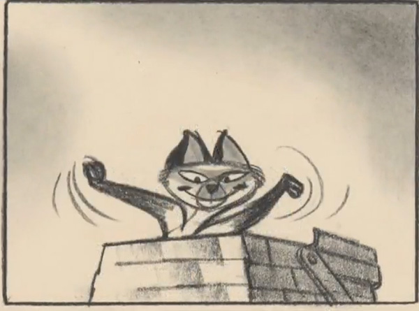 lady_and_the_tramp_storyboard_9.jpg