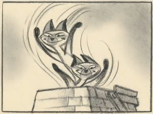 lady_and_the_tramp_storyboard_10.jpg