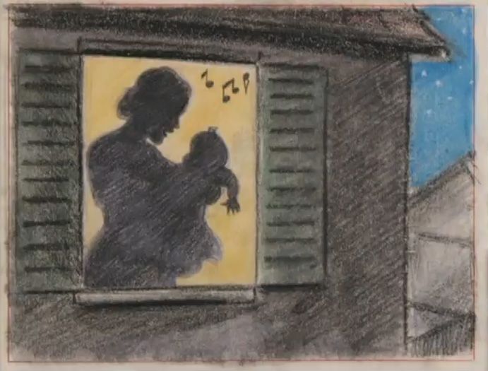 lady_and_the_tramp_storyboard_15.jpg