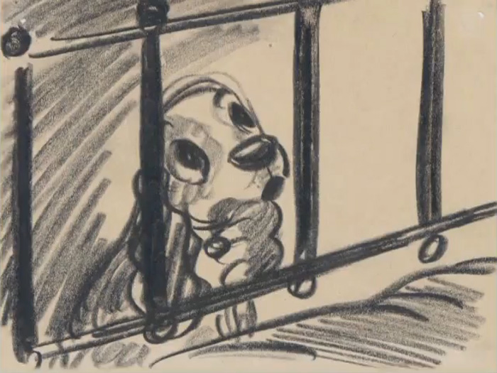 lady_and_the_tramp_storyboard_17.jpg
