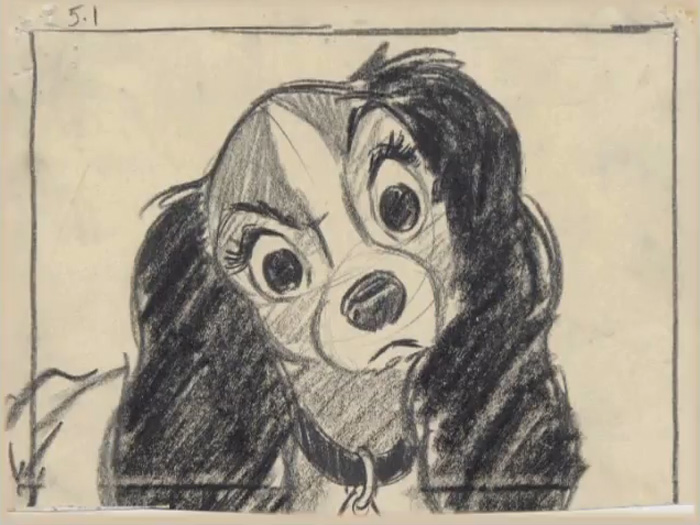 lady_and_the_tramp_storyboard_19.jpg