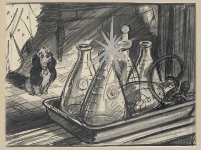 lady_and_the_tramp_storyboard_20.jpg