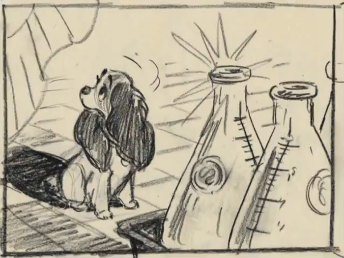 lady_and_the_tramp_storyboard_21.jpg