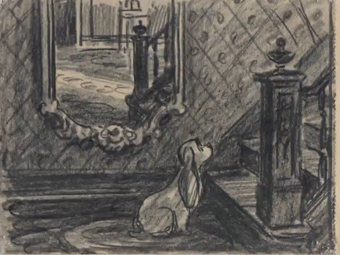 lady_and_the_tramp_storyboard_26.jpg
