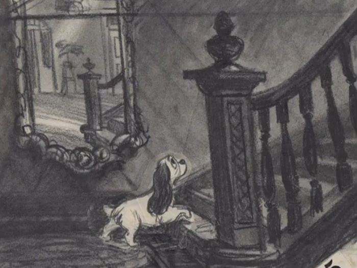 lady_and_the_tramp_storyboard_27.jpg
