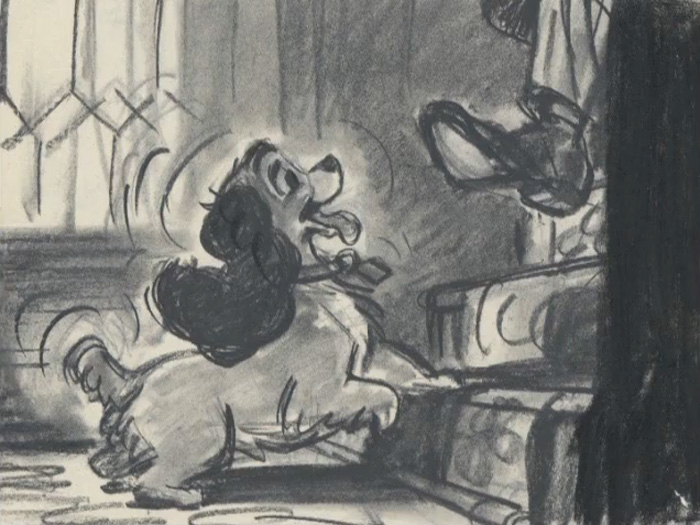 lady_and_the_tramp_storyboard_28.jpg