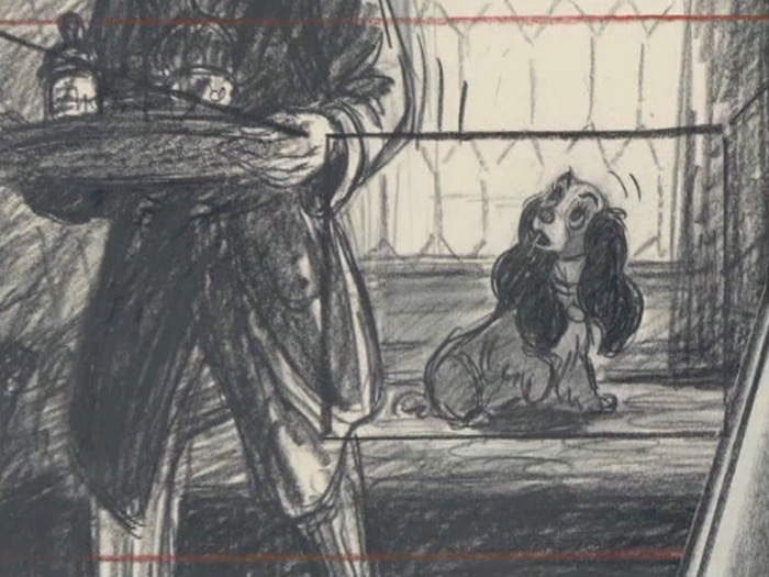 lady_and_the_tramp_storyboard_30.jpg
