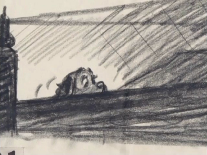 lady_and_the_tramp_storyboard_32.jpg