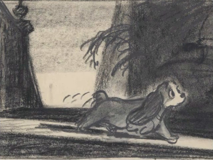 lady_and_the_tramp_storyboard_34.jpg
