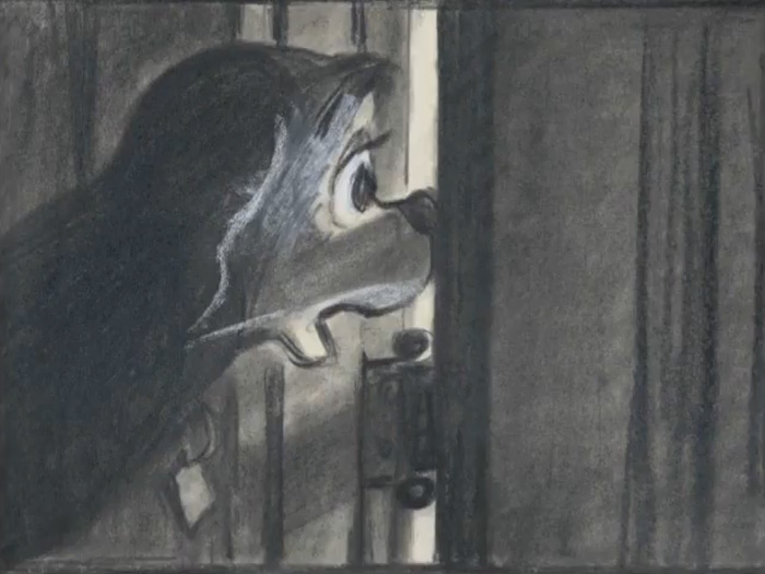 lady_and_the_tramp_storyboard_35.jpg