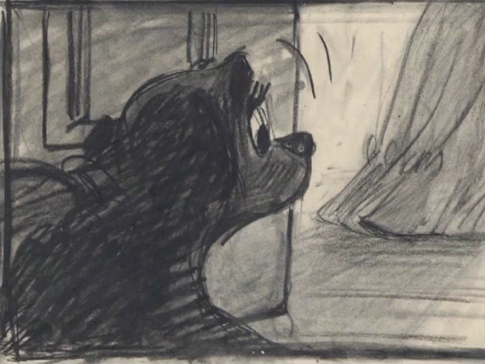 lady_and_the_tramp_storyboard_36.jpg