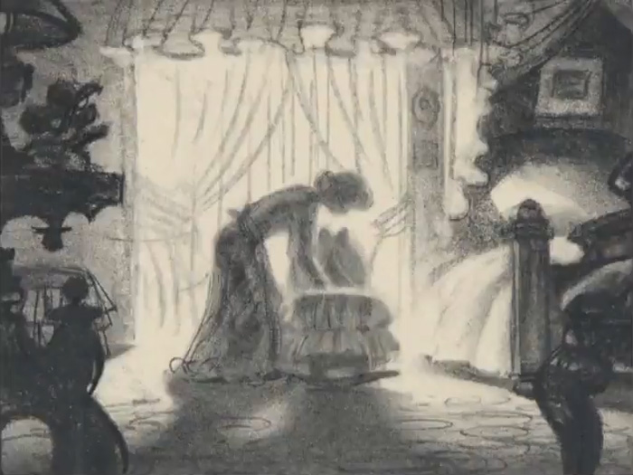 lady_and_the_tramp_storyboard_37.jpg