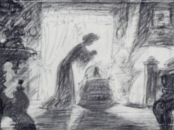 lady_and_the_tramp_storyboard_38.jpg