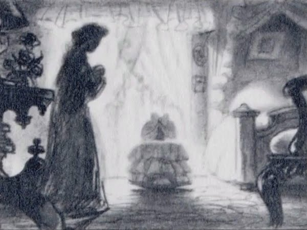 lady_and_the_tramp_storyboard_40.jpg