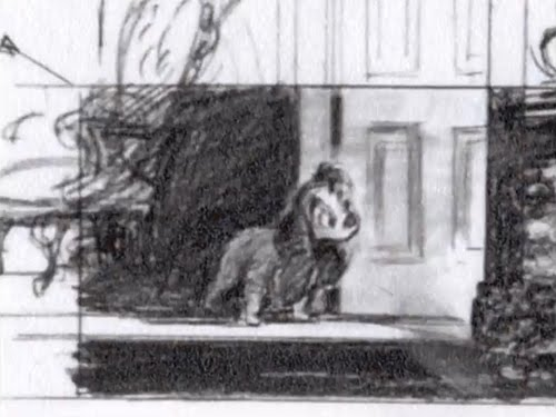 lady_and_the_tramp_storyboard_43.jpg