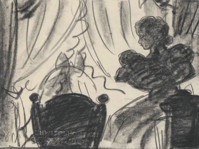 lady_and_the_tramp_storyboard_47.jpg