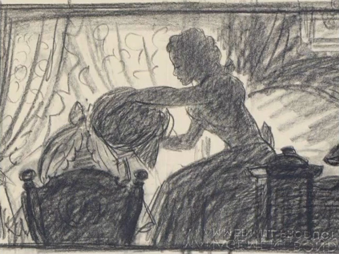 lady_and_the_tramp_storyboard_48.jpg