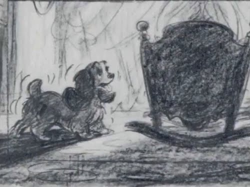 lady_and_the_tramp_storyboard_50.jpg