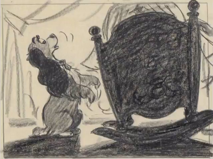 lady_and_the_tramp_storyboard_51.jpg