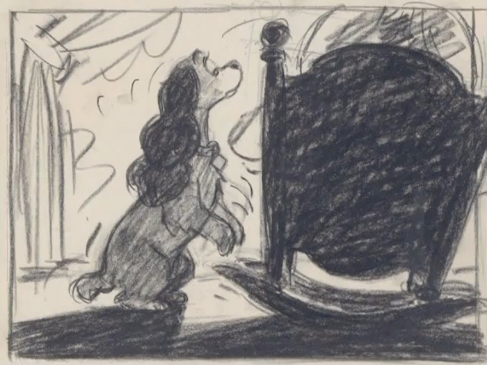 lady_and_the_tramp_storyboard_52.jpg