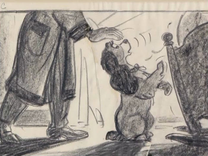 lady_and_the_tramp_storyboard_53.jpg
