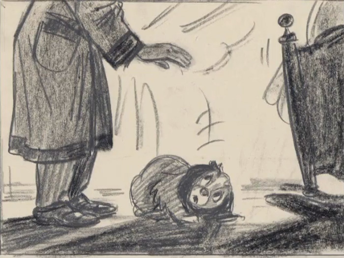 lady_and_the_tramp_storyboard_54.jpg