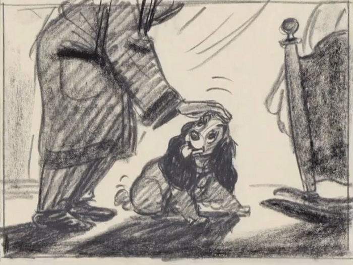 lady_and_the_tramp_storyboard_55.jpg
