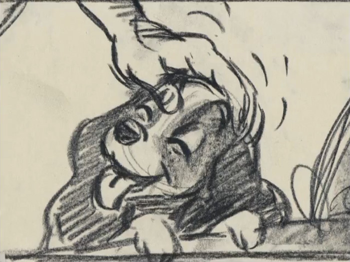 lady_and_the_tramp_storyboard_59.jpg