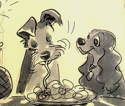 lady_and_the_tramp_storyboard_65.jpg