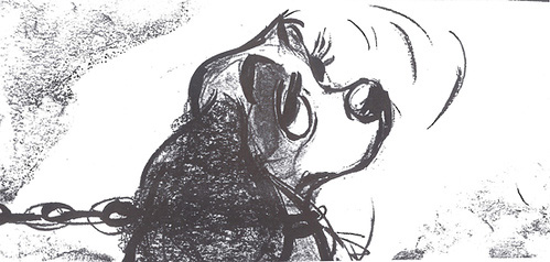 lady_and_the_tramp_storyboard_66.jpg