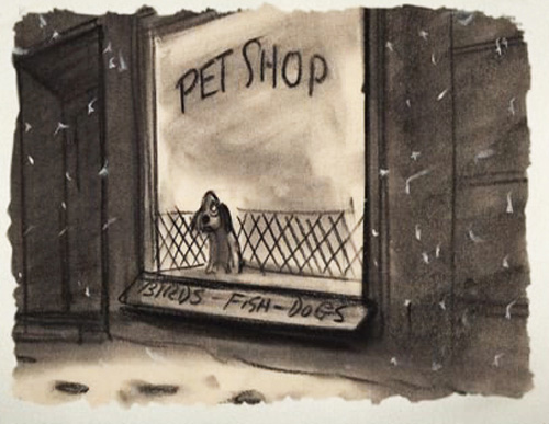 lady_and_the_tramp_storyboard_67.jpg