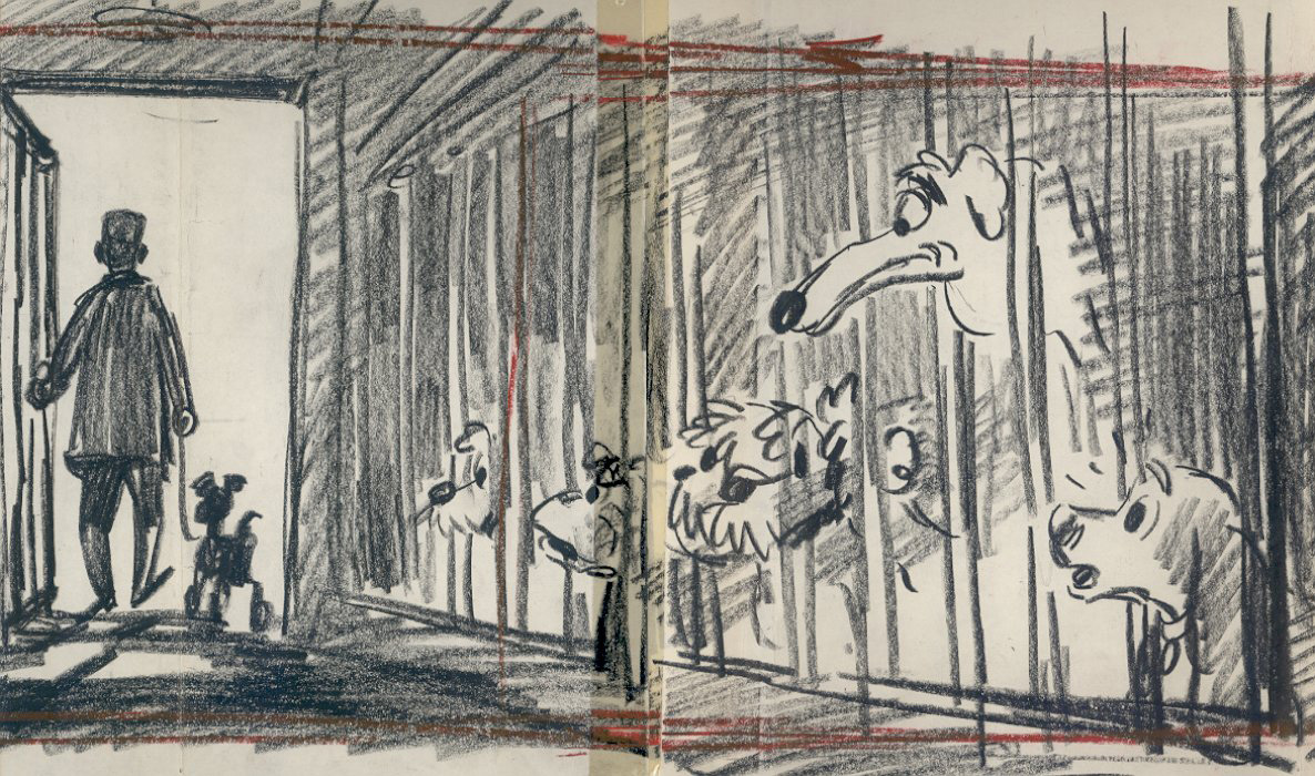 lady_and_the_tramp_storyboard_72.jpg