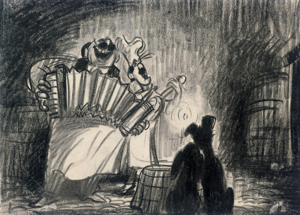 lady_and_the_tramp_storyboard_71.jpg