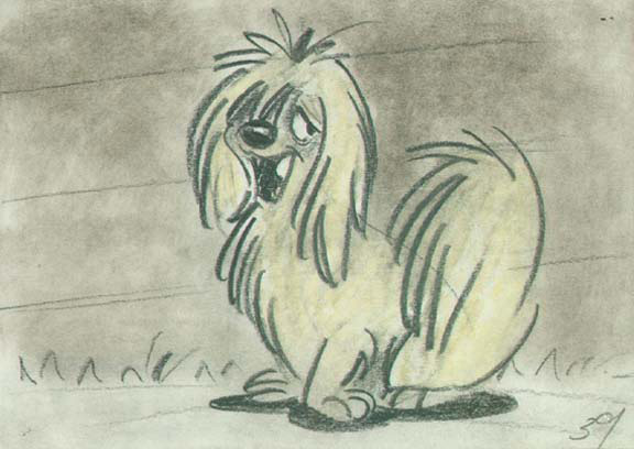 lady_and_the_tramp_storyboard_73.jpg