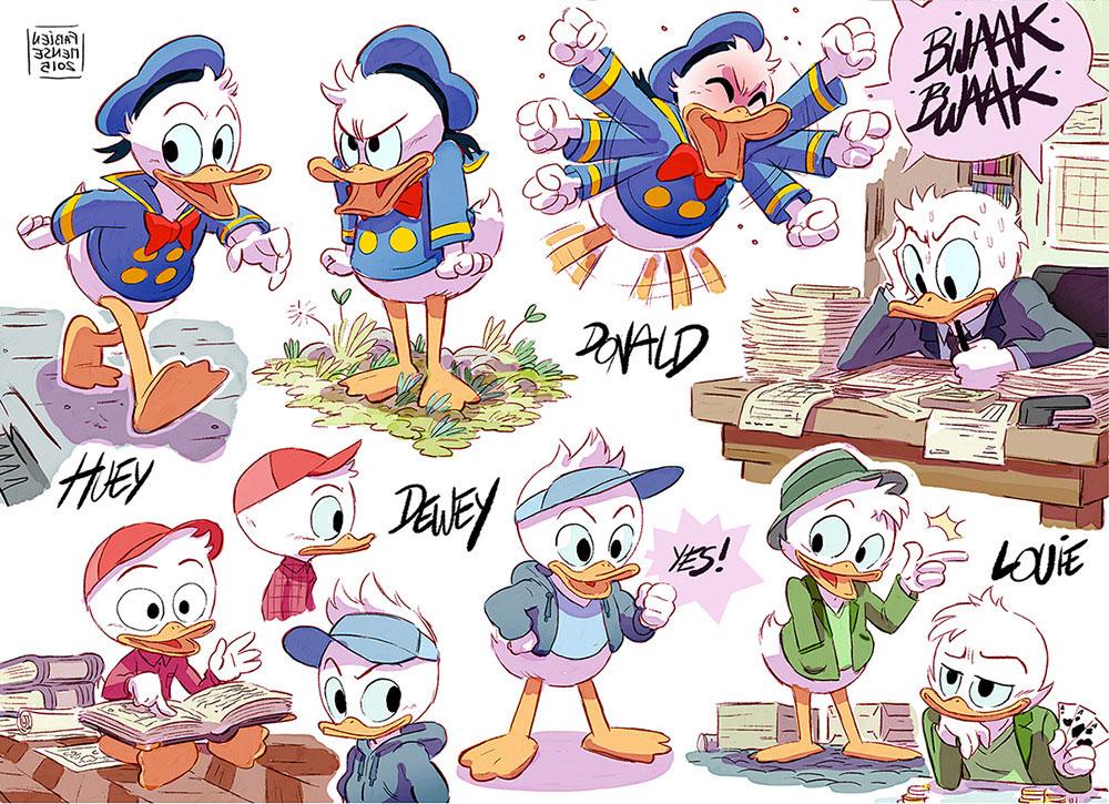 Ducktales_FabienMense_3.jpg