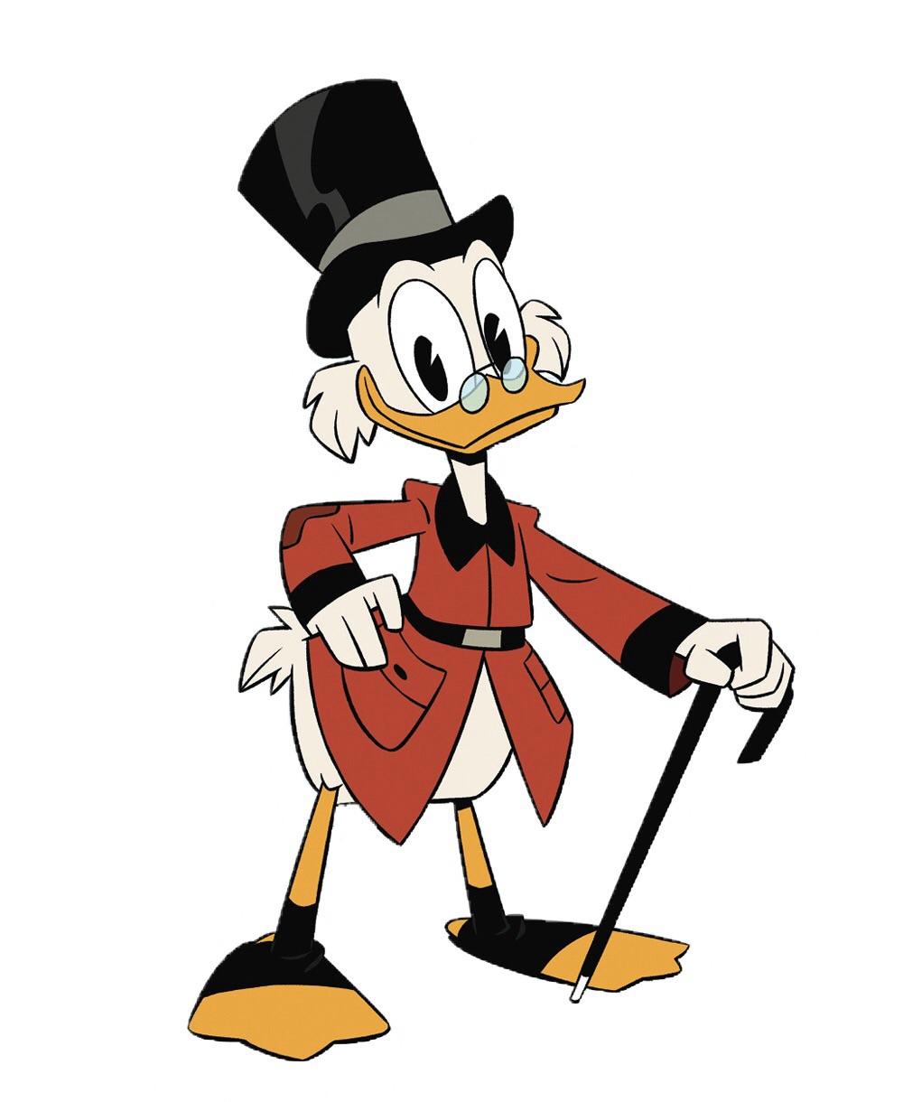Scrooge_McDuck_DuckTales_2017.jpg
