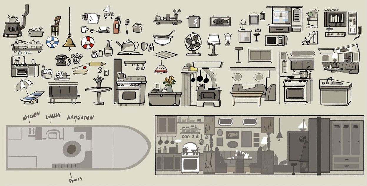 Ducktales17_JanineChang_04.jpg
