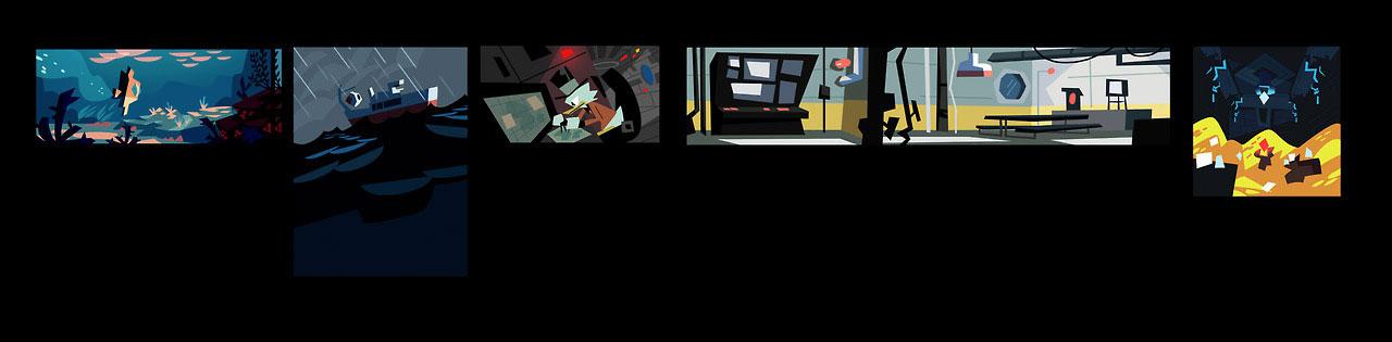 Ducktales17_JoshParpan_02.jpg