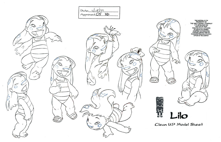 clean_up_modelsheet1_lilo_and_stitch__by_dagracey-d4v7x5e.jpg