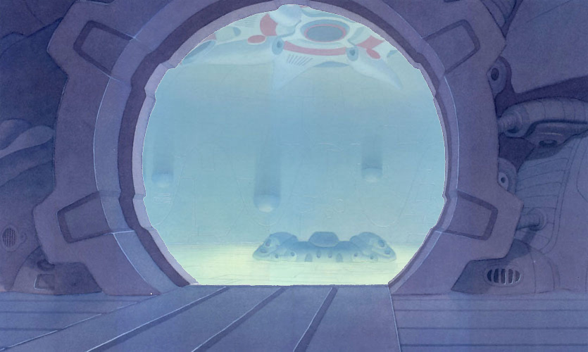 spaceship-interior-lilo.jpg