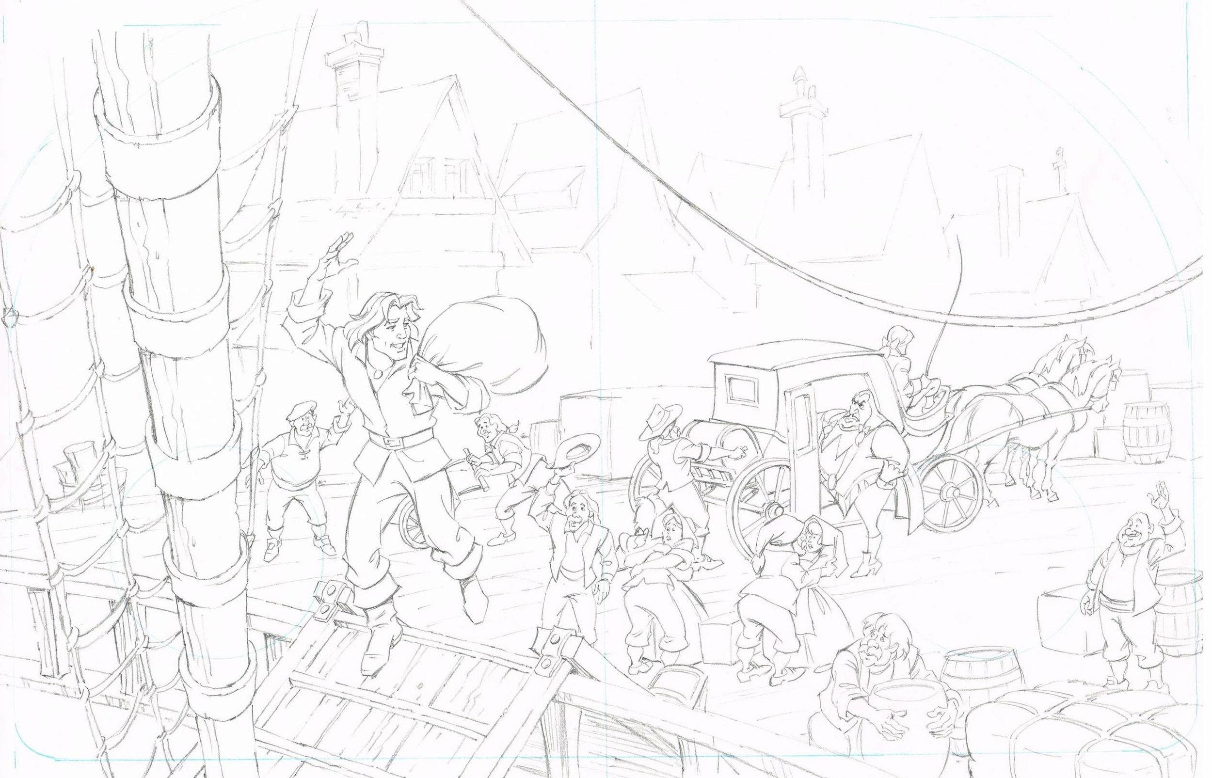 Original-Pocahontas-hand-drawn-concept-artwork-animation-cels-30519123-2560-1760.jpg
