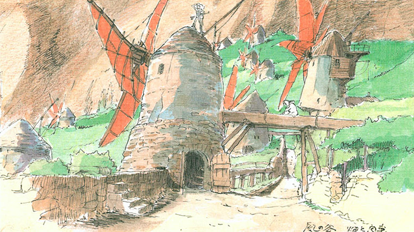 nausicaa_of_the_valley_of_the_wind_concept_art_background_00b.jpg