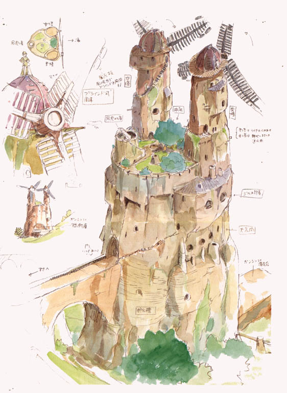 nausicaa_of_the_valley_of_the_wind_concept_art_background_01a.jpg