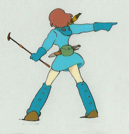 nausicaa_of_the_valley_of_the_wind_concept_art_cel_03.jpg