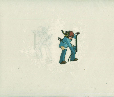 nausicaa_of_the_valley_of_the_wind_concept_art_cel_04.jpg