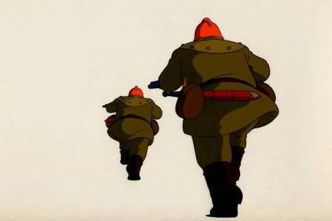 nausicaa_of_the_valley_of_the_wind_concept_art_cel_09a.jpg